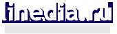 Linedia.ru Logo