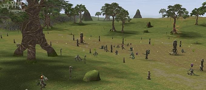 Plains of the Lizarmen Pstchnote.jpg