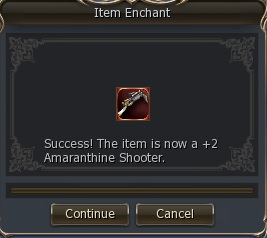 Enchant ui valiance patchnote.jpg