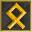Icon othel 01 0.jpg
