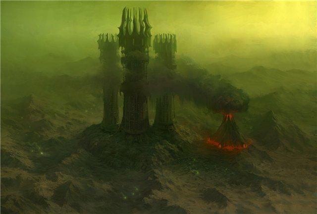 Steel Citadel Freya.jpg