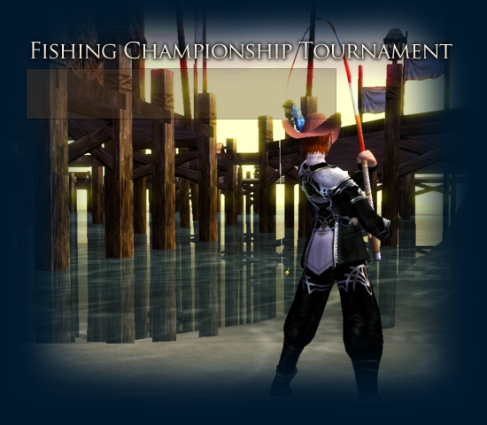 Fishing Championship Tournament.jpg