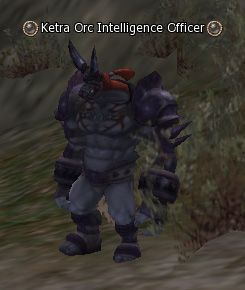 Ketra Orc Intelligence Officer 2, Pailaka - Injured Dragon, Screenshot.jpg