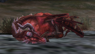 http://www.linedia.ru/w/images/8/89/Latana%2C_Pailaka_-_Injured_Dragon%2C_Screenshot.jpg