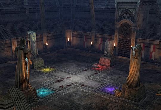 Hero's Vestiges Arena.jpg