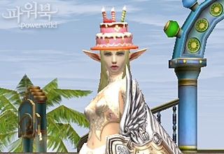 Birth day hat.jpg