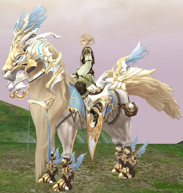 Silver Saint for Aeore Healer.jpg
