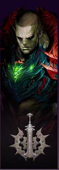Tyrr warrior.jpg