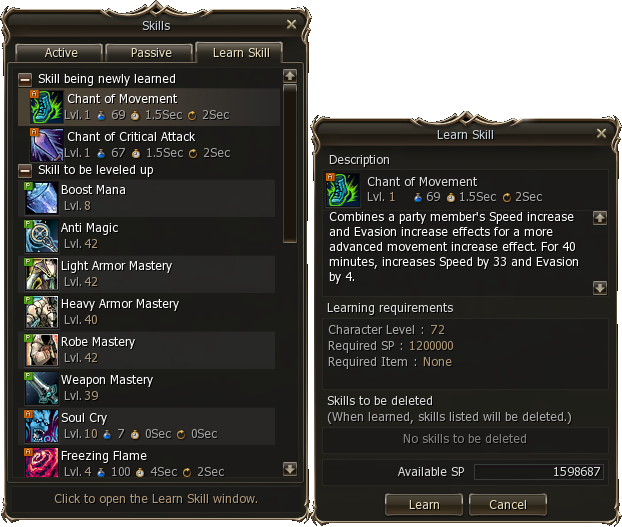 GD11-skill-window.png