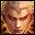 Soul Roar.jpg