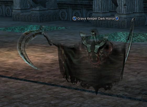 Grave_Keeper_Dark_Horror,_Screenshot.jpg